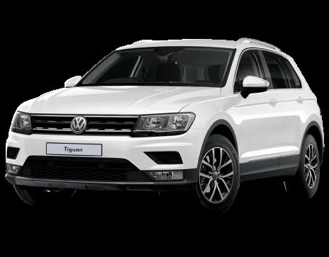 Volkswagen-Tiguan_0