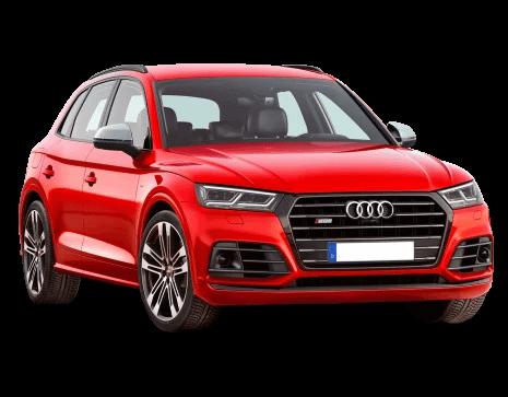 Audi-SQ5_0