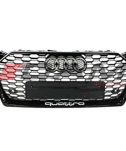 RS5 (B9) Style Grille