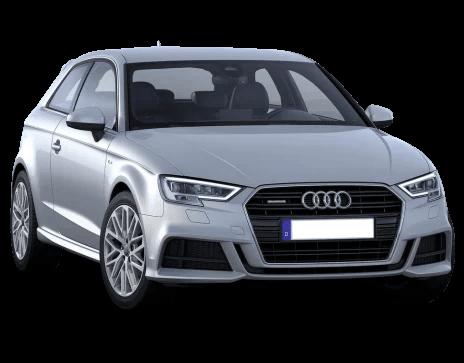 Audi-A3_2