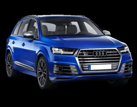Audi-SQ7_0